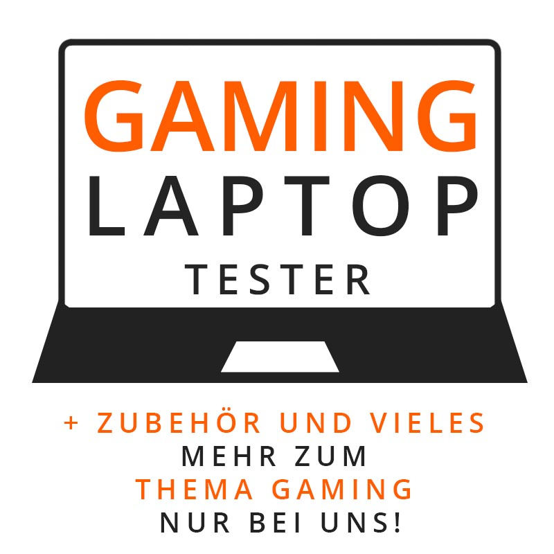 (c) Gaming-laptop-tester.de